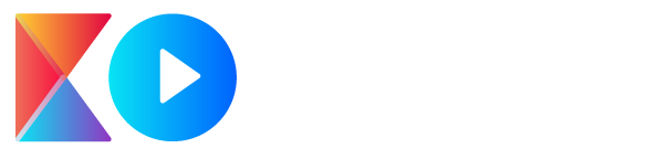 khatwah online